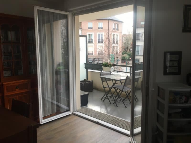 Vente appartement Gennevilliers 315 000€ - Photo 7