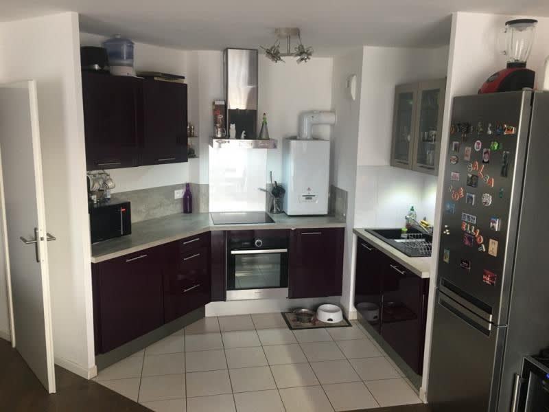 Vente appartement Gennevilliers 315 000€ - Photo 9
