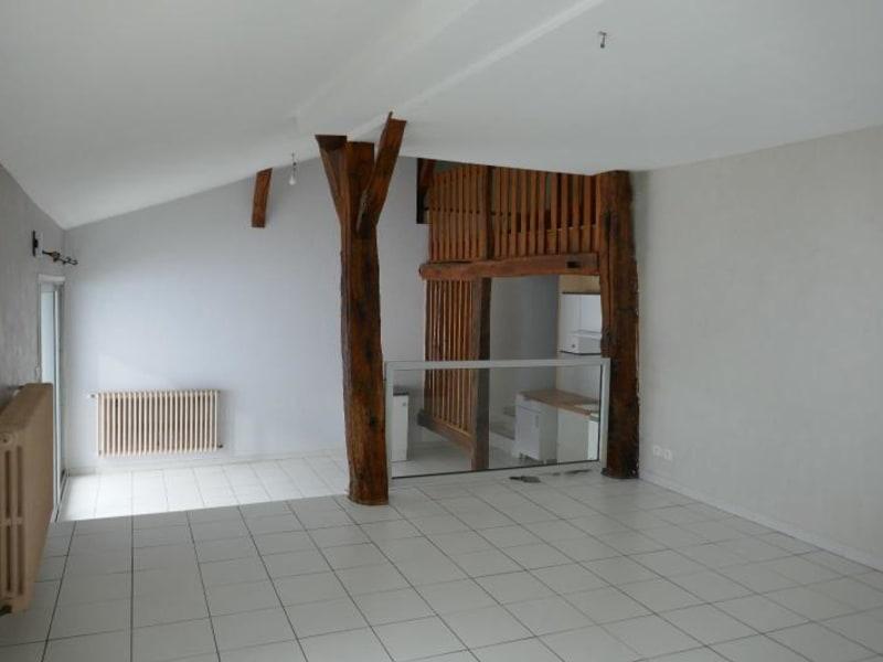 Rental house / villa Ceignes 702€ CC - Picture 3