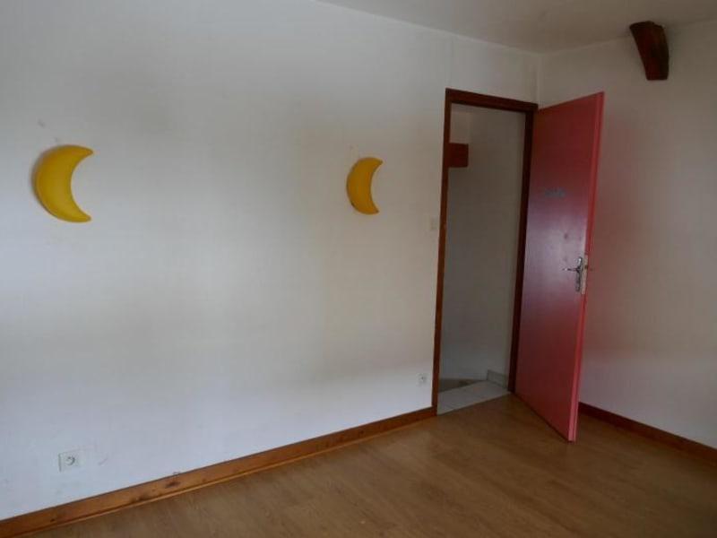 Rental house / villa Ceignes 702€ CC - Picture 4