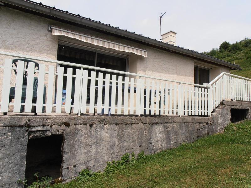 Rental house / villa Ceignes 702€ CC - Picture 8