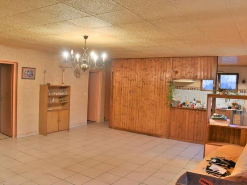 Vente maison / villa Marchaux 149000€ - Photo 8