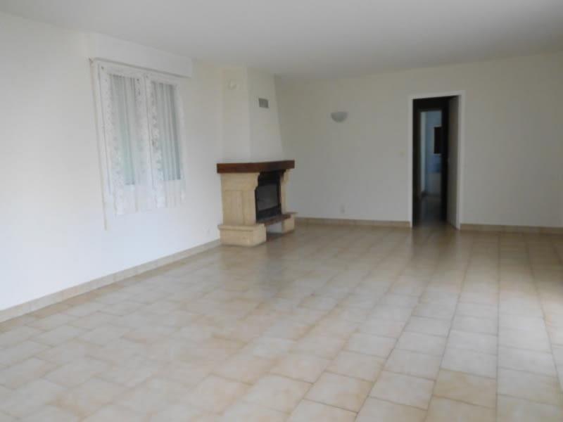 Location appartement St germain de la riviere 604€ CC - Photo 1