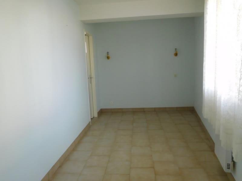 Location appartement St germain de la riviere 604€ CC - Photo 4