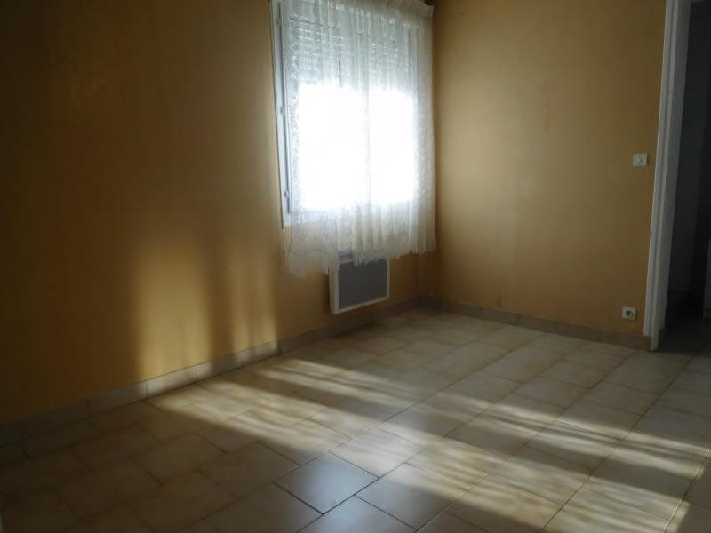 Location appartement St germain de la riviere 604€ CC - Photo 6