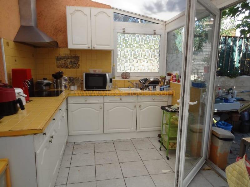 Life annuity house / villa Port-la-nouvelle 38500€ - Picture 4