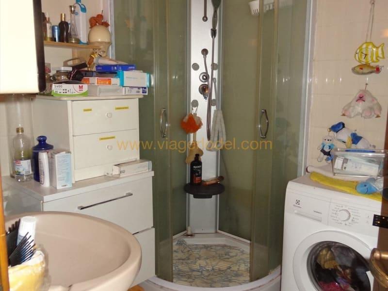 Life annuity house / villa Port-la-nouvelle 38500€ - Picture 6