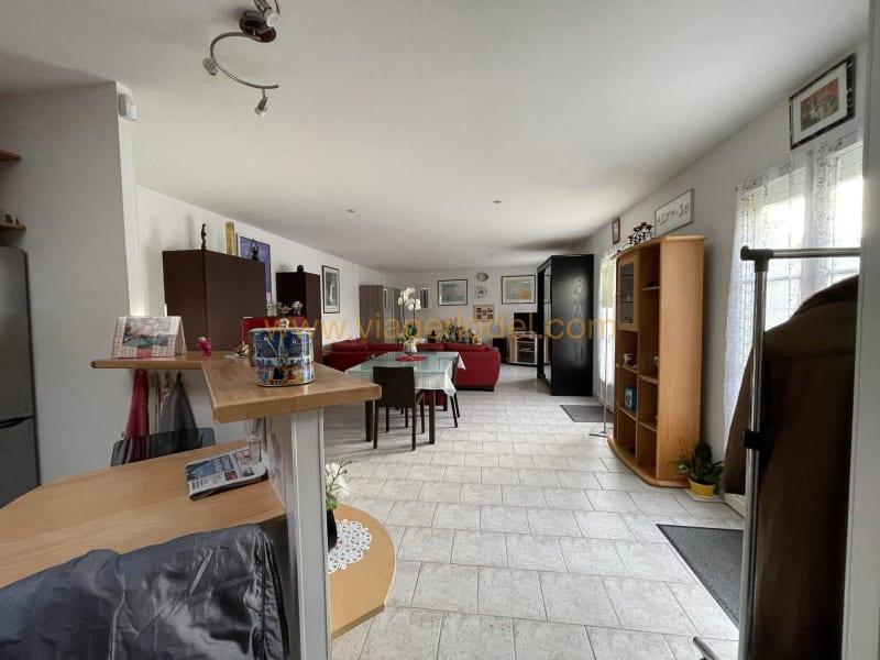Verkauf auf rentenbasis haus Puilboreau 70000€ - Fotografie 2