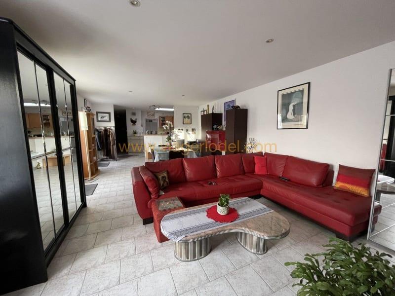 Verkauf auf rentenbasis haus Puilboreau 70000€ - Fotografie 1