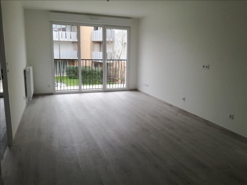 Saint Herblain - 2 pièce(s) - 42.1 m2