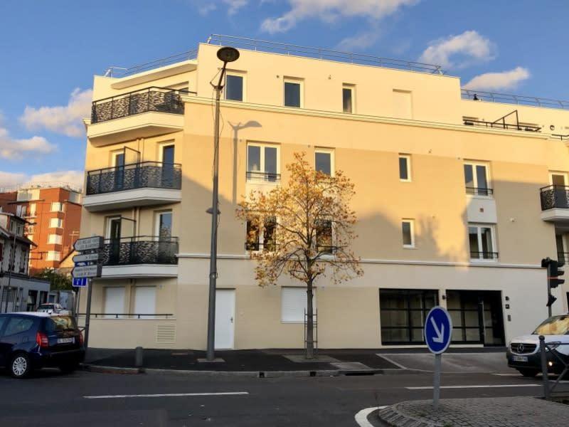 Rental apartment Houilles 695€ CC - Picture 7