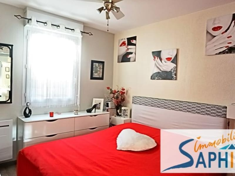Vente appartement Tournefeuille 168540€ - Photo 4