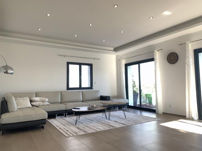Sale house / villa Vienne 520000€ - Picture 3