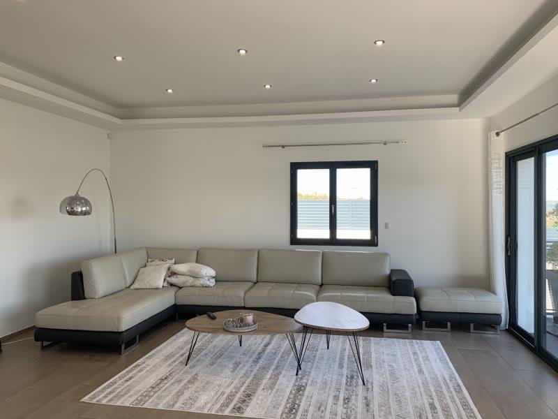 Sale house / villa Vienne 520000€ - Picture 4