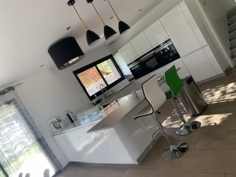 Sale house / villa Vienne 520000€ - Picture 6