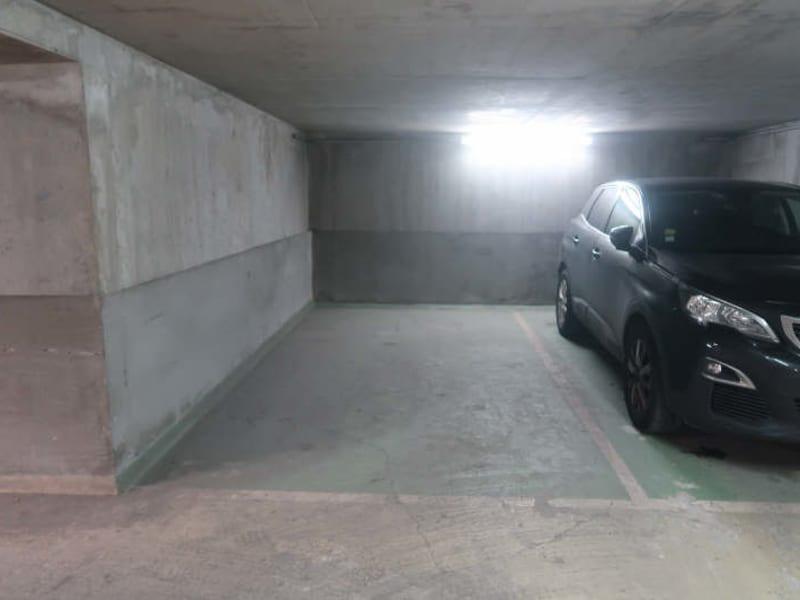 PARKING BOULOGNE BILLANCOURT - 13 m2