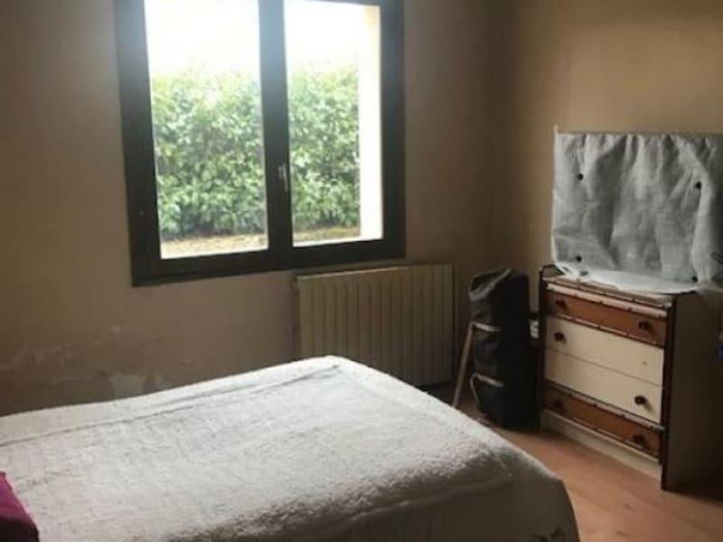 Sale house / villa St blaise du buis 199000€ - Picture 7