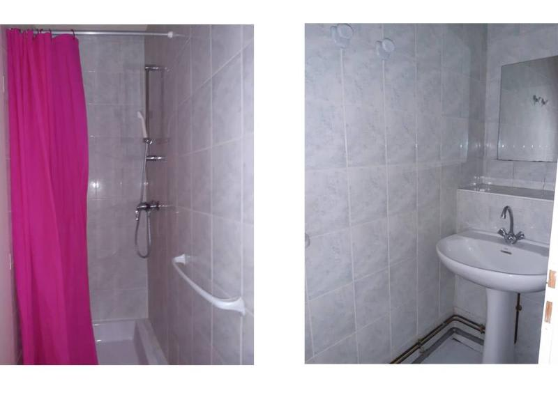 Location appartement Grenoble 399€ CC - Photo 8