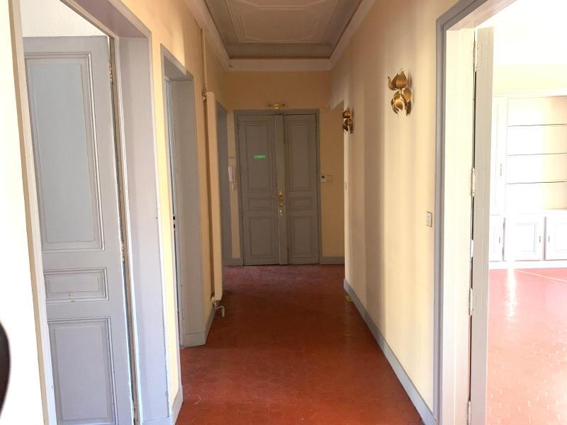 Rental apartment Aix en provence 2250€ CC - Picture 1
