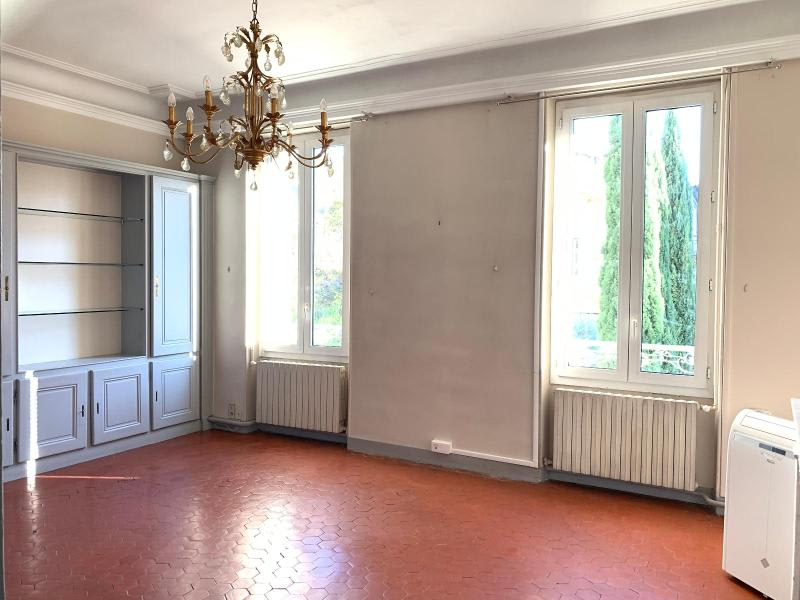 Rental apartment Aix en provence 2250€ CC - Picture 3