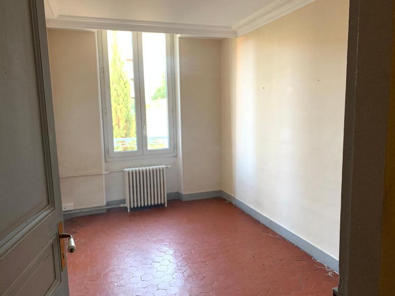 Rental apartment Aix en provence 2250€ CC - Picture 4