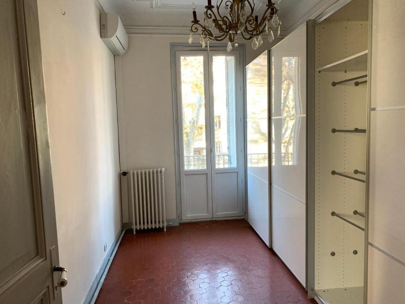 Rental apartment Aix en provence 2250€ CC - Picture 7