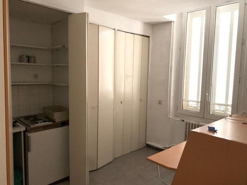 Rental apartment Aix en provence 2250€ CC - Picture 8