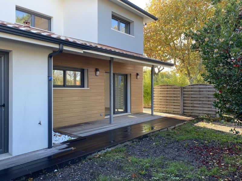 Sale house / villa Andernos les bains 360000€ - Picture 1