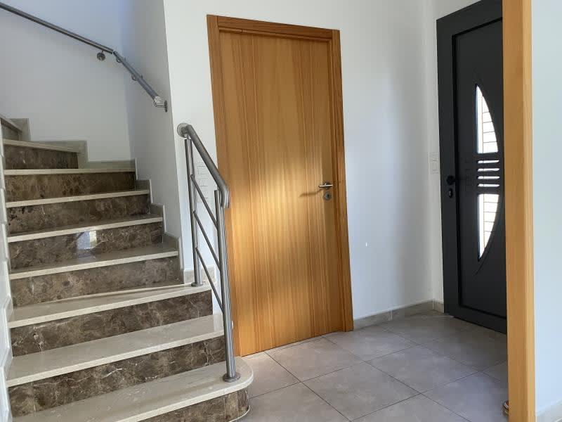 Sale house / villa Andernos les bains 360000€ - Picture 2