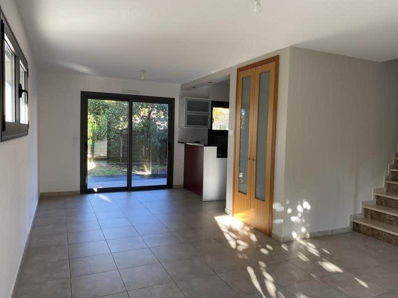 Sale house / villa Andernos les bains 360000€ - Picture 3