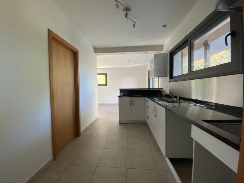 Sale house / villa Andernos les bains 360000€ - Picture 4