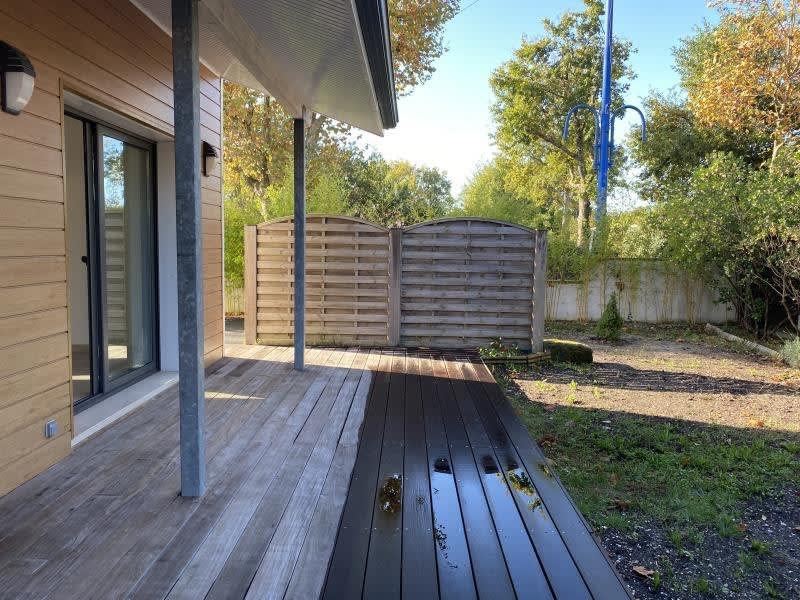 Sale house / villa Andernos les bains 360000€ - Picture 7