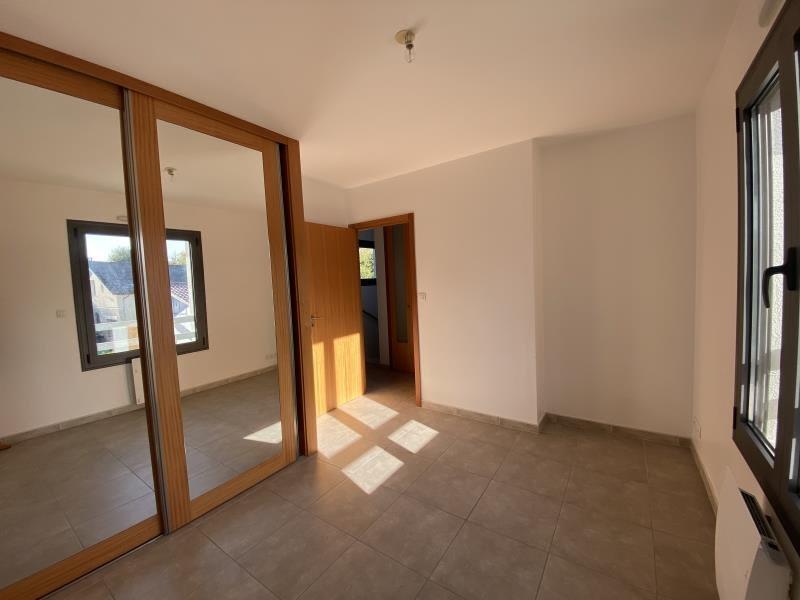 Sale house / villa Andernos les bains 360000€ - Picture 8