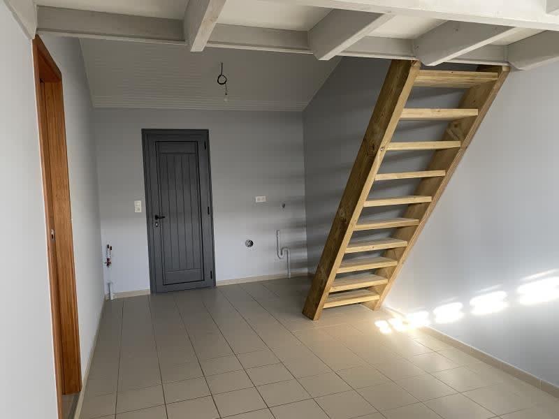 Sale house / villa Andernos les bains 360000€ - Picture 9