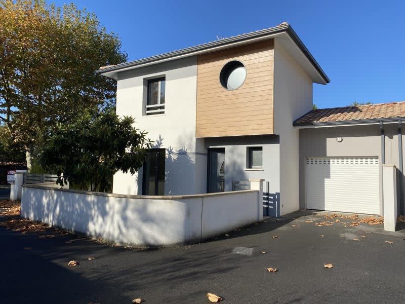 Sale house / villa Andernos les bains 360000€ - Picture 10