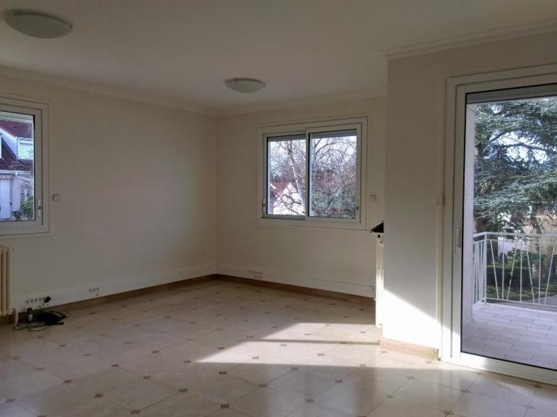 Sale house / villa Vernouillet 588000€ - Picture 7