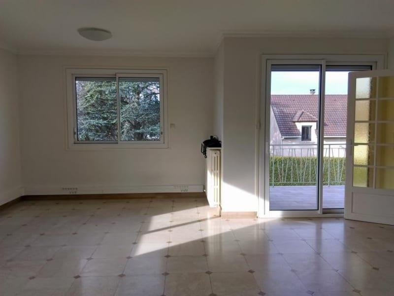 Sale house / villa Vernouillet 588000€ - Picture 8