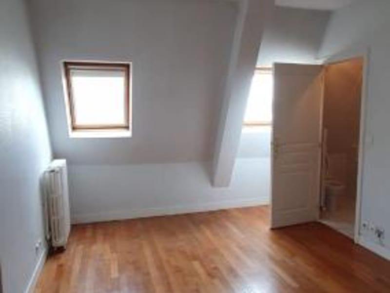 Location appartement Paris 9ème 2401€ CC - Photo 3