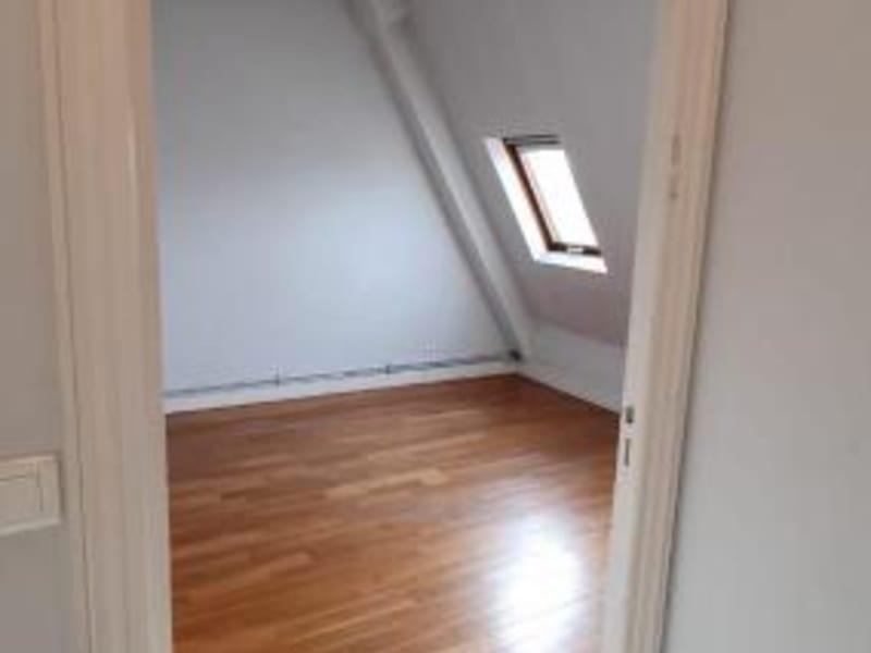 Location appartement Paris 9ème 2401€ CC - Photo 4