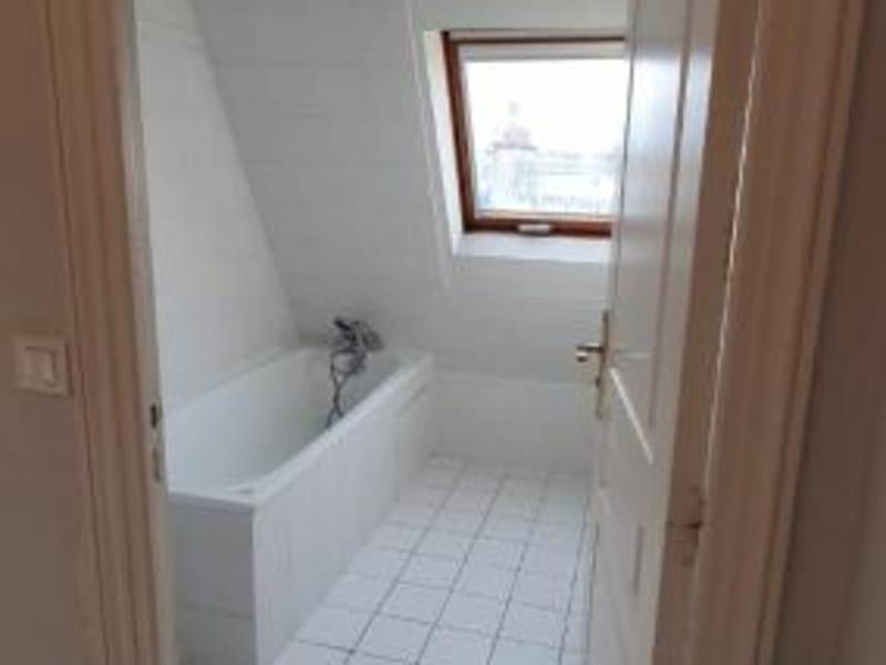 Location appartement Paris 9ème 2401€ CC - Photo 5