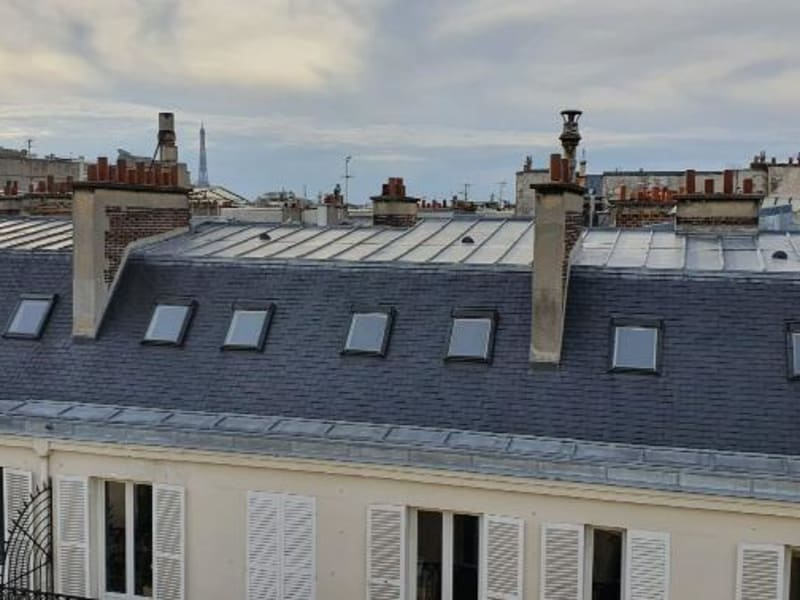Location appartement Paris 9ème 2401€ CC - Photo 6