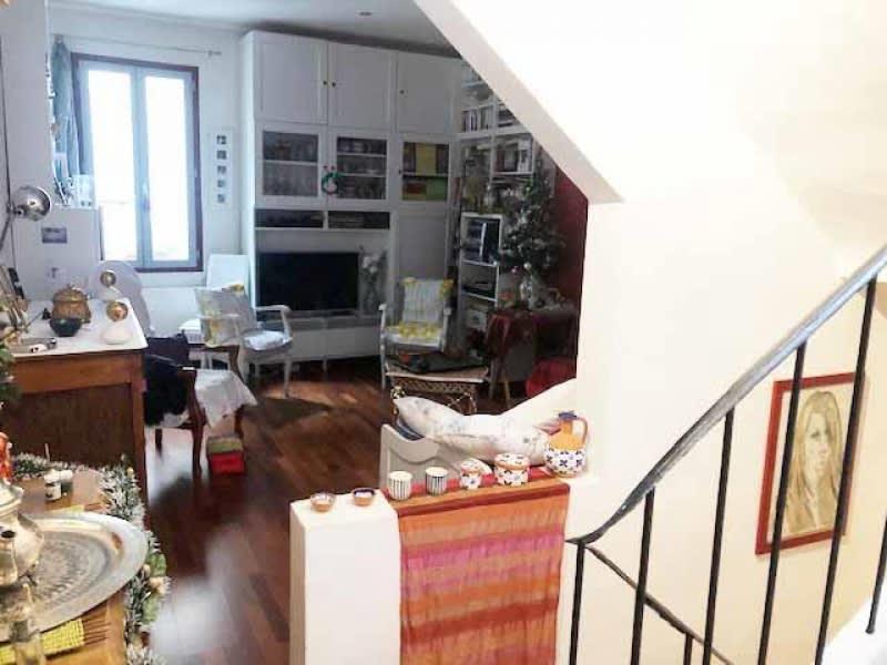 Sale house / villa Avignon 245000€ - Picture 2