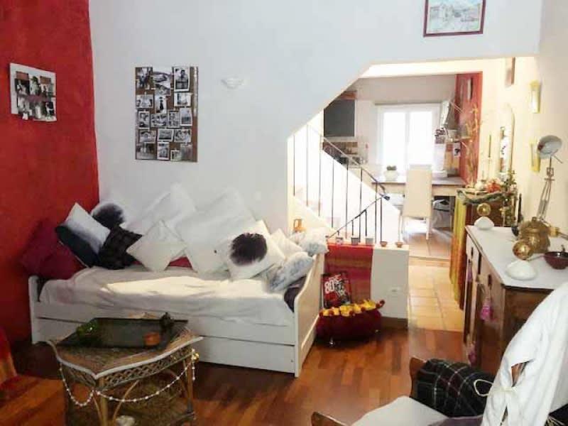 Sale house / villa Avignon 245000€ - Picture 3