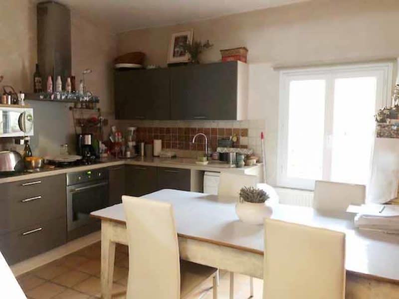 Sale house / villa Avignon 245000€ - Picture 4