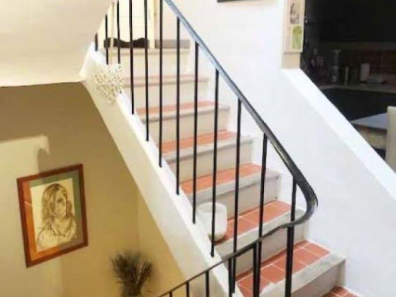 Sale house / villa Avignon 245000€ - Picture 5