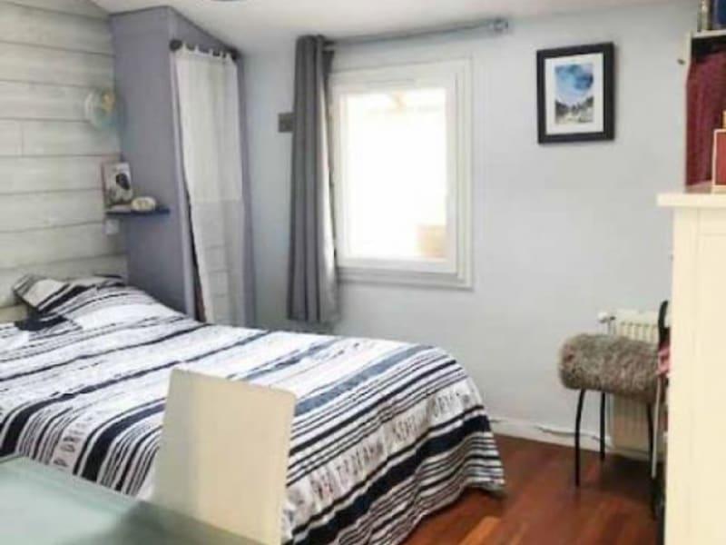 Sale house / villa Avignon 245000€ - Picture 6