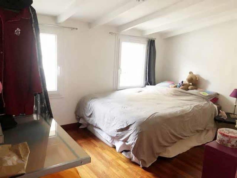 Sale house / villa Avignon 245000€ - Picture 7