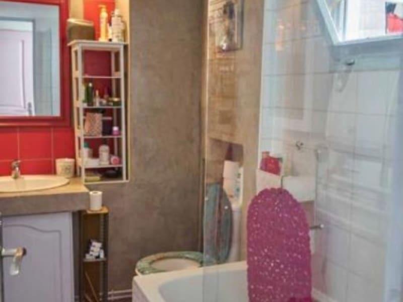 Sale house / villa Avignon 245000€ - Picture 8