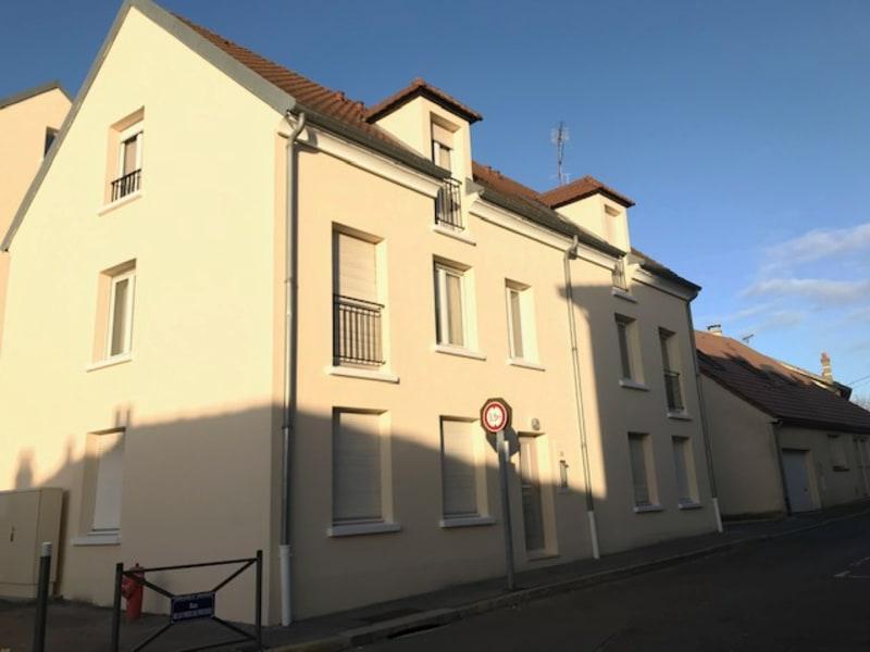 Appartement Conflans Sainte Honorine 2 pièce(s)