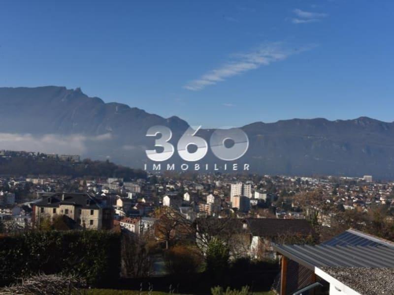 Aix Les Bains - 7 pièce(s) - 200 m2